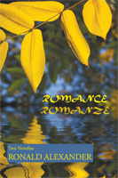 Romance/Romanze: Two Novellas